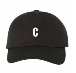 CAROLINE Unisex Hat