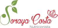 Logo Soraya Nutricionista.png