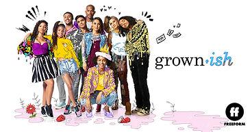 Grown-ish_2.jpg