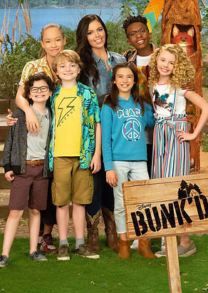 Bunkd_Season_4_Official_Poster.jpg