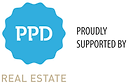 PPD logo SUPPORTED.png