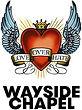 Wayside_smaller.jpg