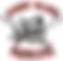 Shark Island paddlers Logo small transap