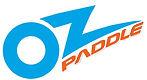 OzPaddle logo.jpg