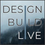 DESIGN-BUILD-LIVE_LOGO.png