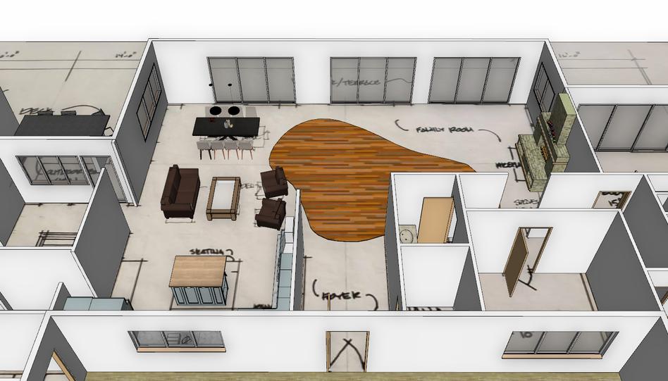 Floor Plan 4.bmp