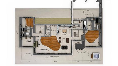 Floor Plan 5.bmp