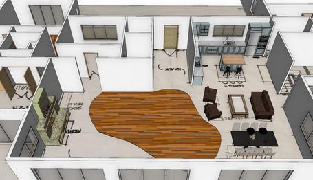Floor Plan 3.bmp