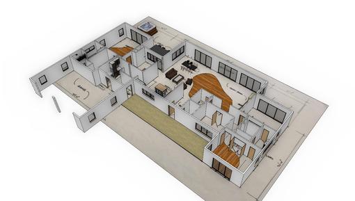 Floor Plan 2.bmp