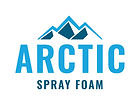 Arctic Spray Foam Halifax Logo
