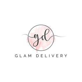 Glam Delivery Logo B.png