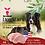 Thumbnail: Turkey Dogstars®