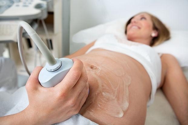 Лапшихин А.А. лечение бесплодия