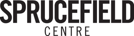 sprucefield-logo (1).png
