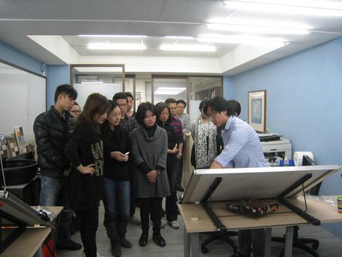 板橋教室-4