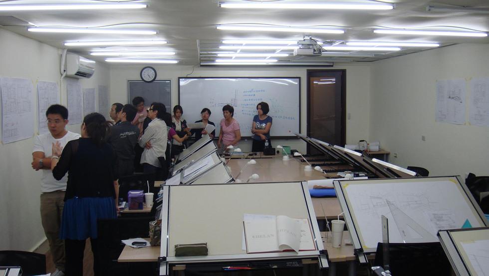 板橋教室-6