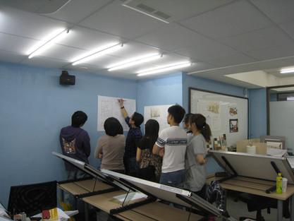 板橋教室-3