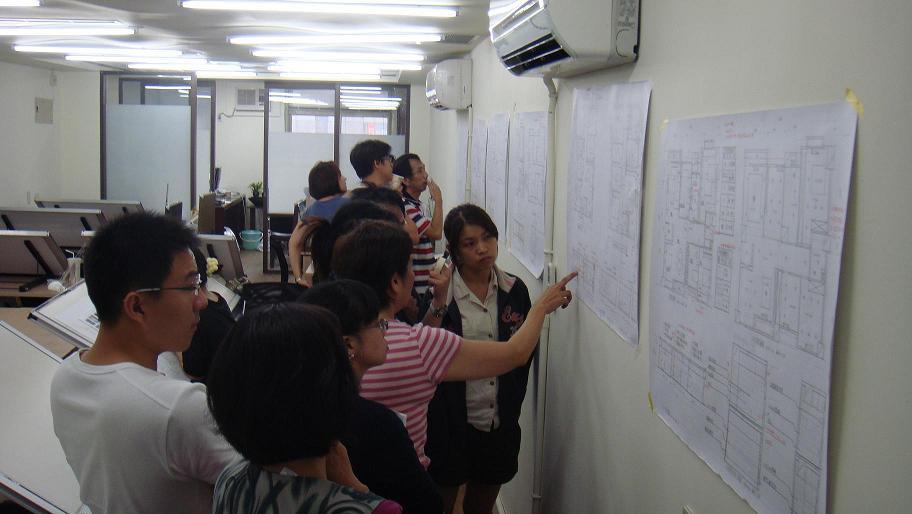 板橋教室-7