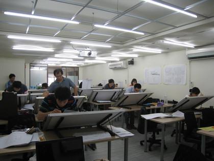板橋教室-2