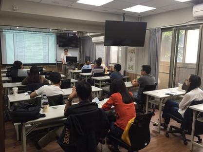 永吉路教室-3