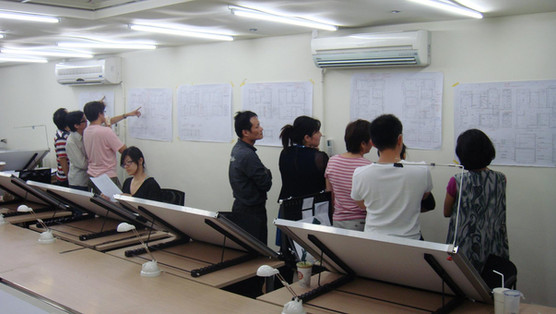 板橋教室-1