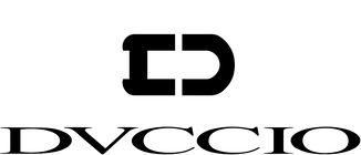 logotipo e logo avvicinato.png