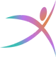 MYM - logo for Typorama (1).png