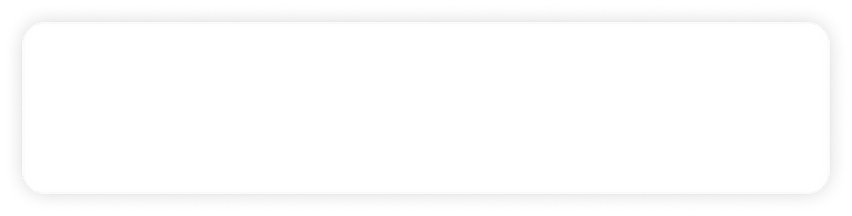 Rectangle 260 (1).png