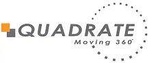 quadrate-multilingual-consultant-pvt-ltd-guindy-industrial-estate-guindy-chennai-translato