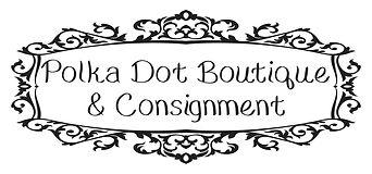 Polka Dot Boutique logo.jpg