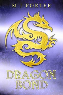 Dragon Bond copy