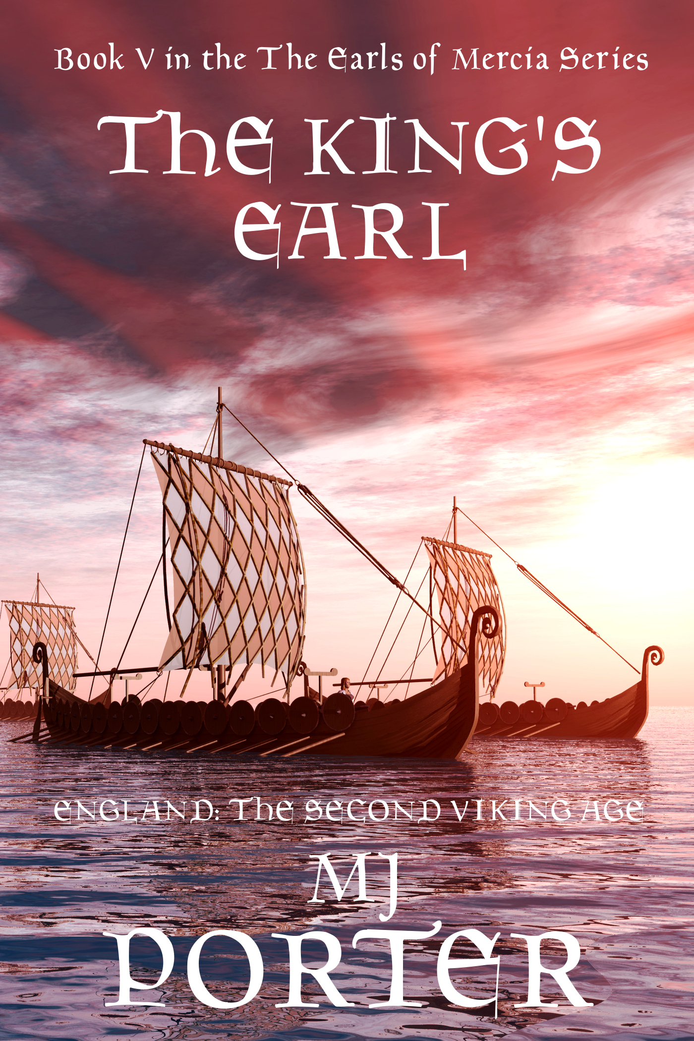 Earls Book 5OCT17