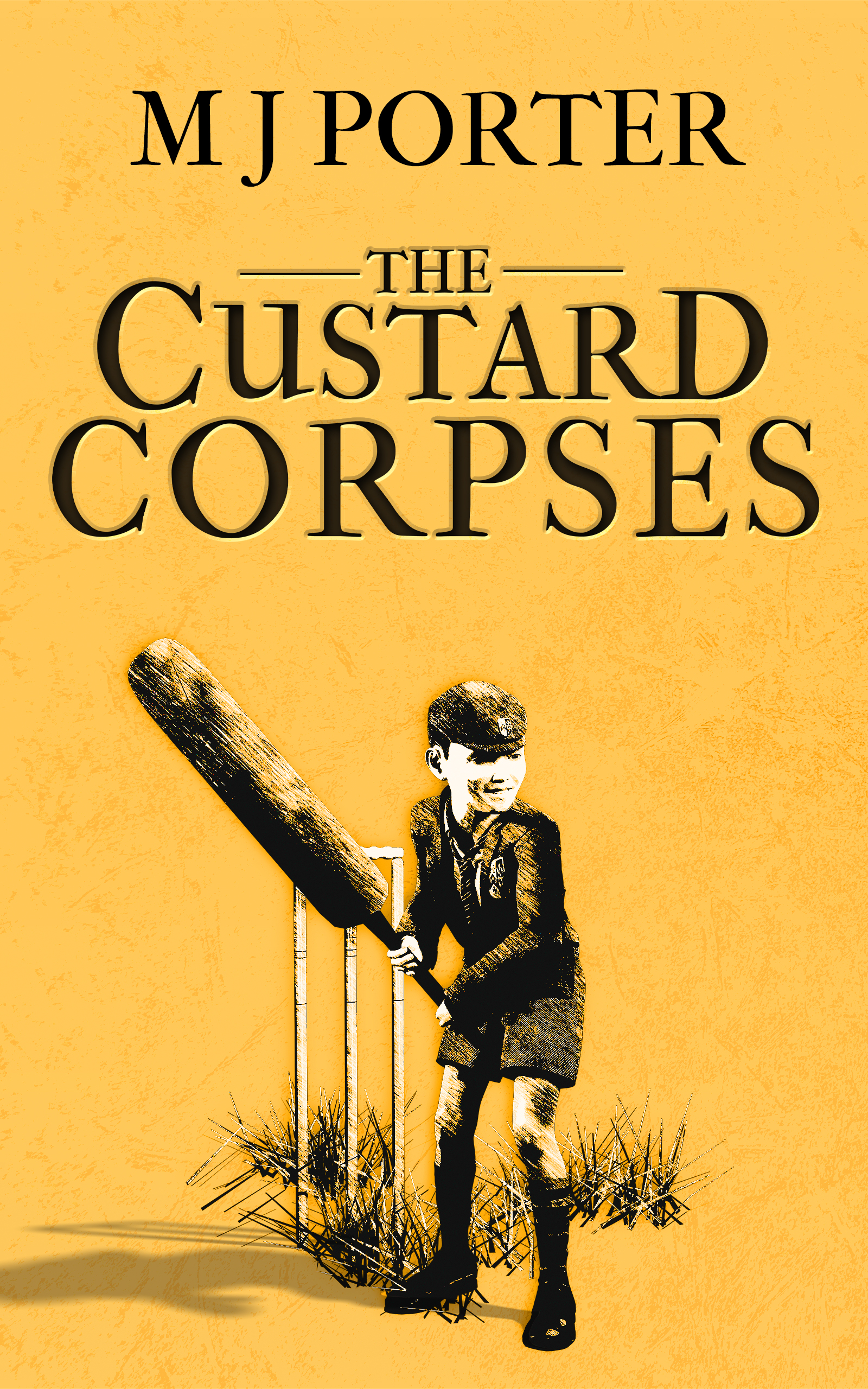 custard-corpses-eBook