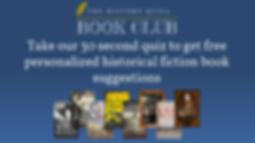 Book club blog ad.png