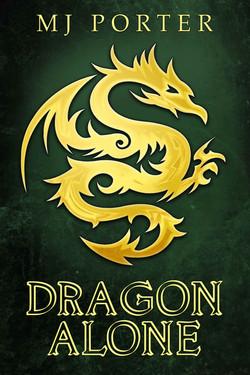 Dragon Alone copy