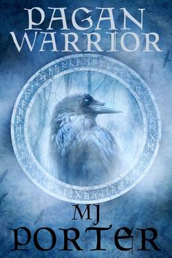 Pagan Warrior ebook