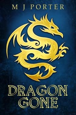 Dragon Gone copy