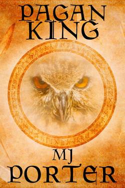 Pagan King ebook-2