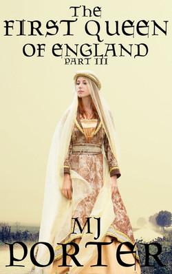 First Queen Book 3