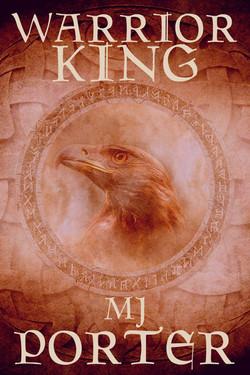 Warrior King ebook
