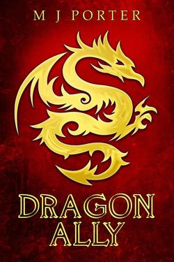 Dragon Ally copy