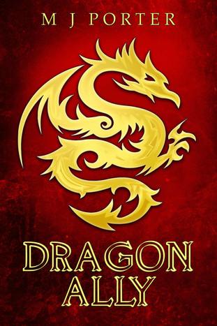 Dragon Ally copy.jpg
