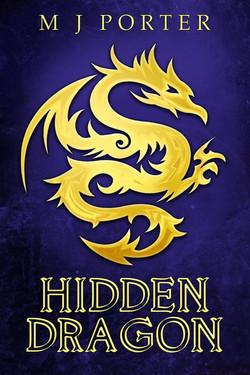 hidden dragon copy