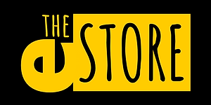 Logo-eStore.png