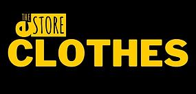 eStore-Clothes.png
