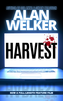 Cover-Harvest21b.png