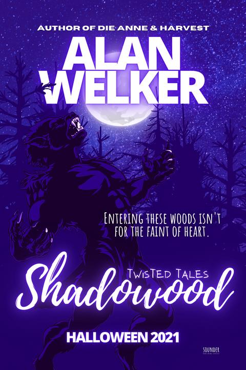 EventPoster-Shadowood.png