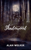 Cover_ Shadowood.png