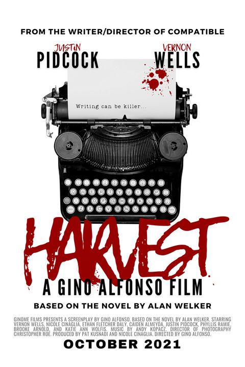Poster-Harvest-Official2b.png