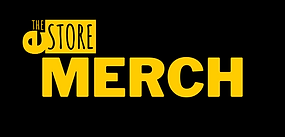 eStore-Merch.png